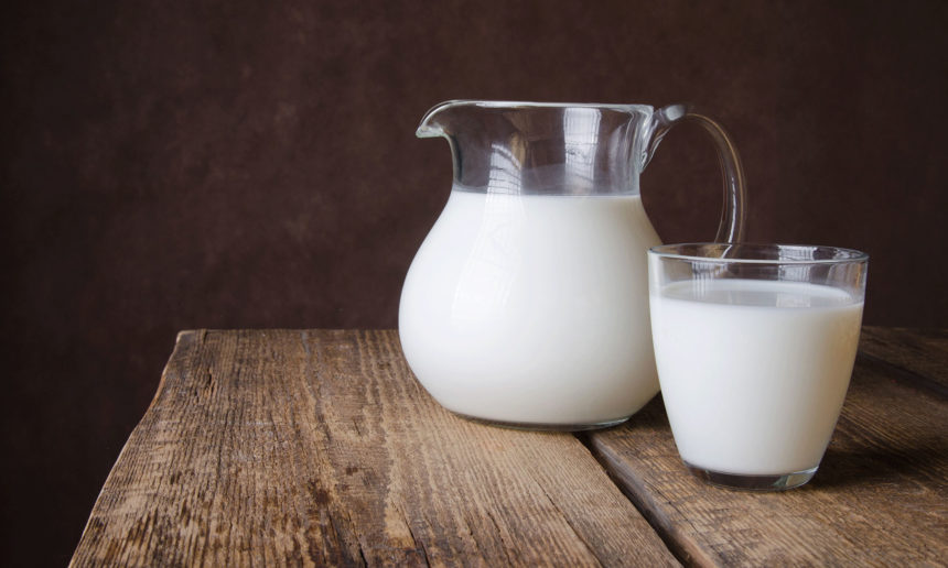 New to the Raw Milk Debate?