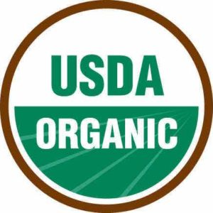 Organic Certification Cost Share Program