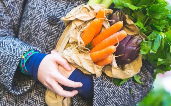 Whole Foods Amazon Merger