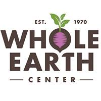 Whole Earth Center Princeton