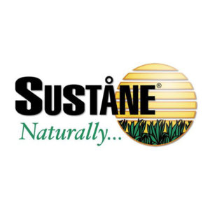 Suståne Natural Fertilizer, Inc.