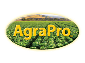 Bulk Order: 30% Off Single-Case Price Plus Free Shipping on AgraPro