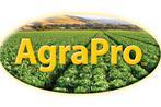 AgraPro
