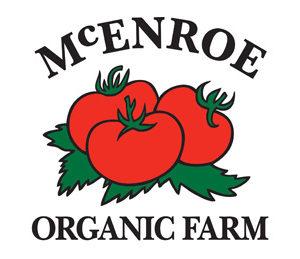 Bulk Order: McEnroe Organic Farm