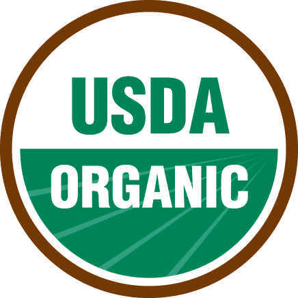 Mid-Atlantic Direct Market Purchasers of Organic Produce