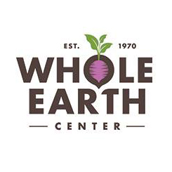 Whole Earth Center