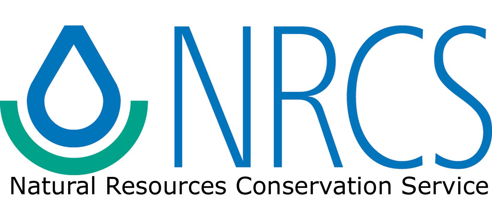 Kaitlin Farbotnik, NRCS - Natural Resources Conservation Service