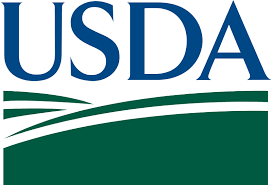 USDA Funding Opportunities for Organic Farmers