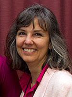 Stephanie Murphy, Rutgers / NJAES Soil Testing Laboratory