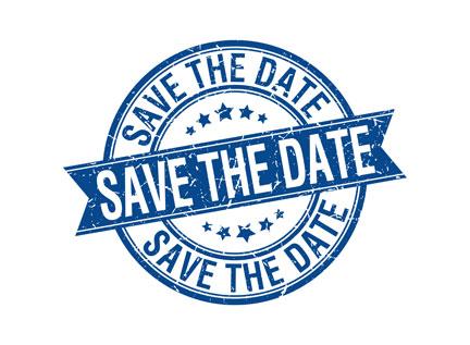 NOFA-NJ 2018 Annual Meeting