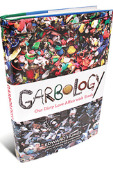 Book Club: Garbology