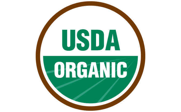 Reminder: Organic Certification Cost-Share Program