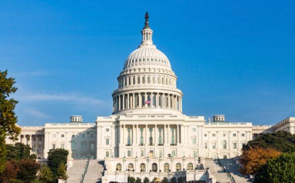 2018 Farm Bill Affects Everyone, Not Just Farmers