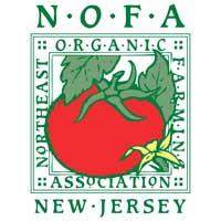 NOFA-NJ