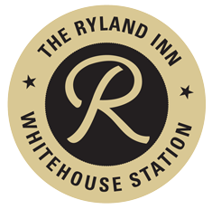 Ryland Inn New Jersey