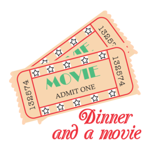 Farm Dinner and Film Screening at Cherry Valley Cooperative