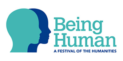Being Human Festival, Princeton Events