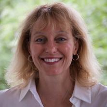 Jacqueline Ricotta, PhD