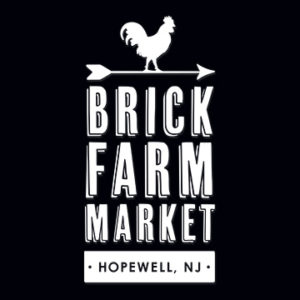 Brick Farm Group