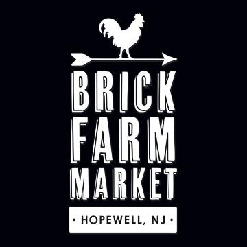 Brick Farm Group