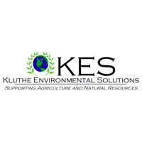 Kluthe Environmental Services