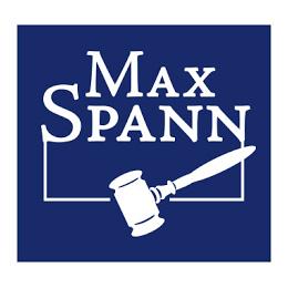 Max Spann
