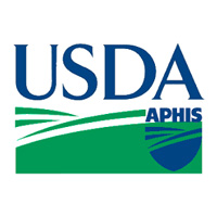 U.S. Department of Agriculture Announces Key Staff Appointments