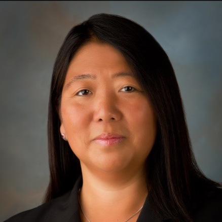 Nagisa Manabe, Chief Operating Officer