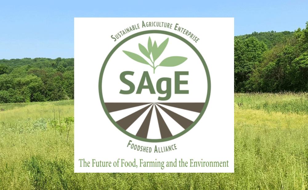 Alternative Farming Opportunities