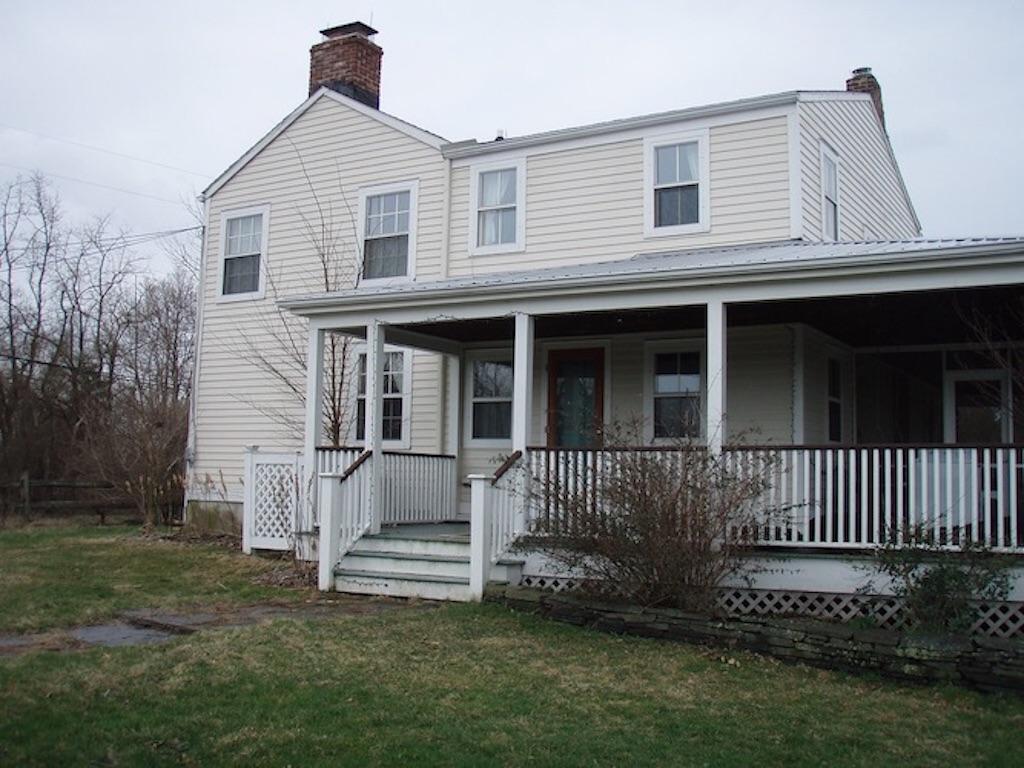 NOFA NJ's New Home