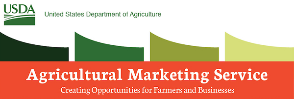 USDA to Purchase Up to $3 Billion in Agricultural Commodities, Issue Solicitations for Interested Participants