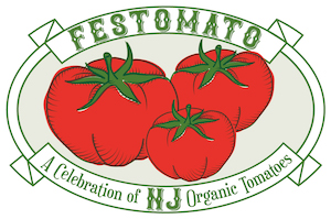 Second Annual Festomato August 15-22, 2020