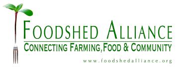 Foodshed Alliance
