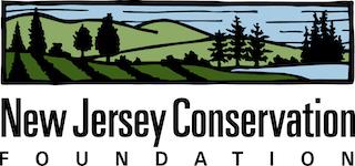 New Jersey Conservation Foundation