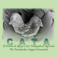 CATA Farm Workers