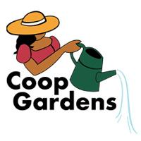 Co-op Gardens