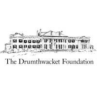 Drumthwacket Foundation