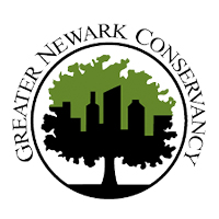 Greater Newark Conservancy