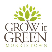 Grow It Green Morristown