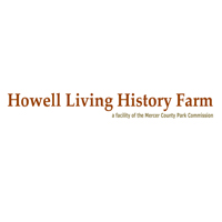 Hopewell Living History Farm