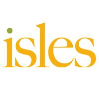 Isles of Trenton