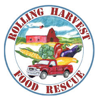 Rolling Harvest Food Rescue