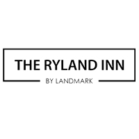 The Ryland Inn